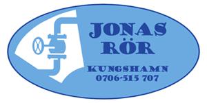 Jonas_Rör