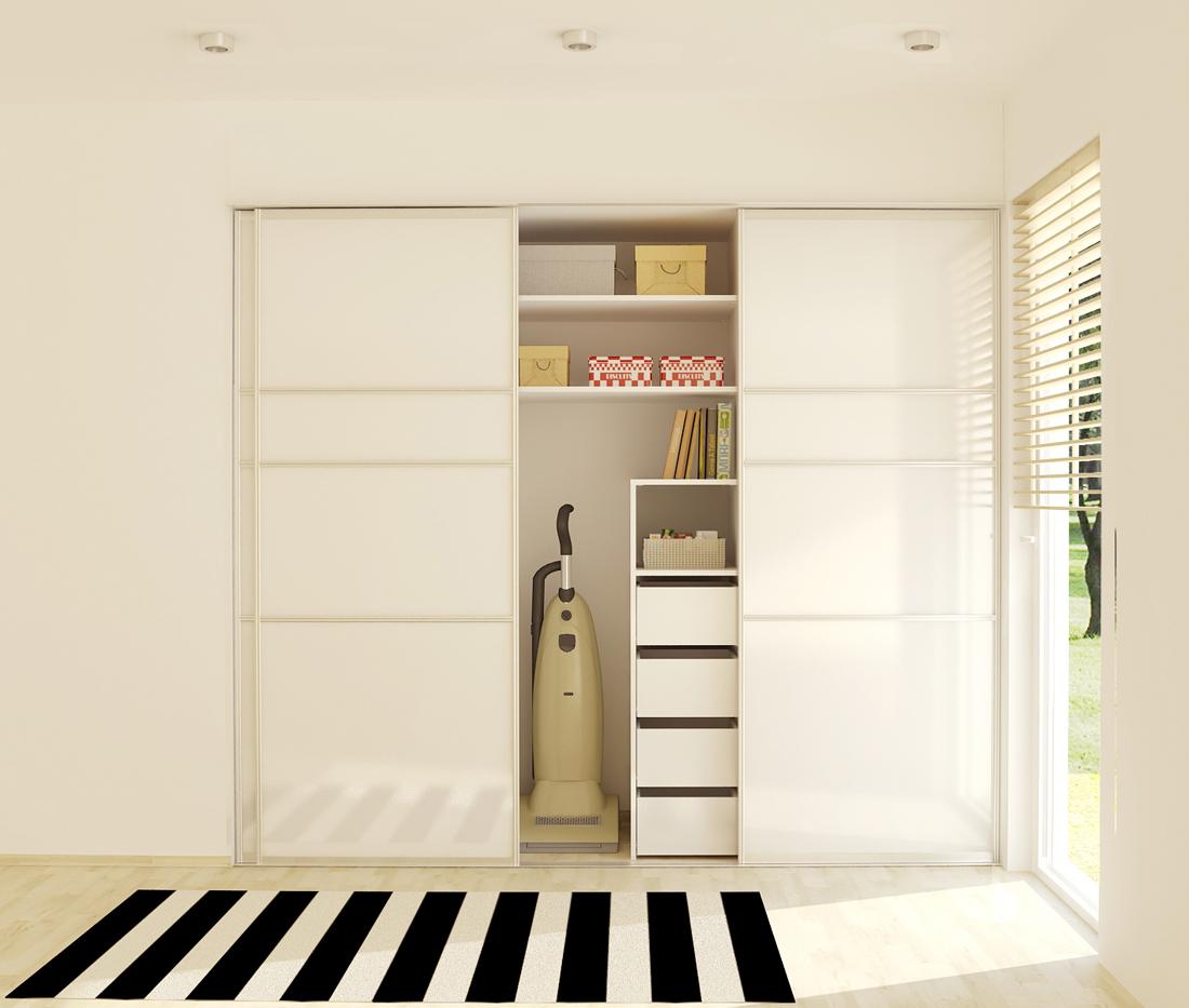 SLD_wardrobe