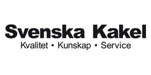 Svenska_kakel