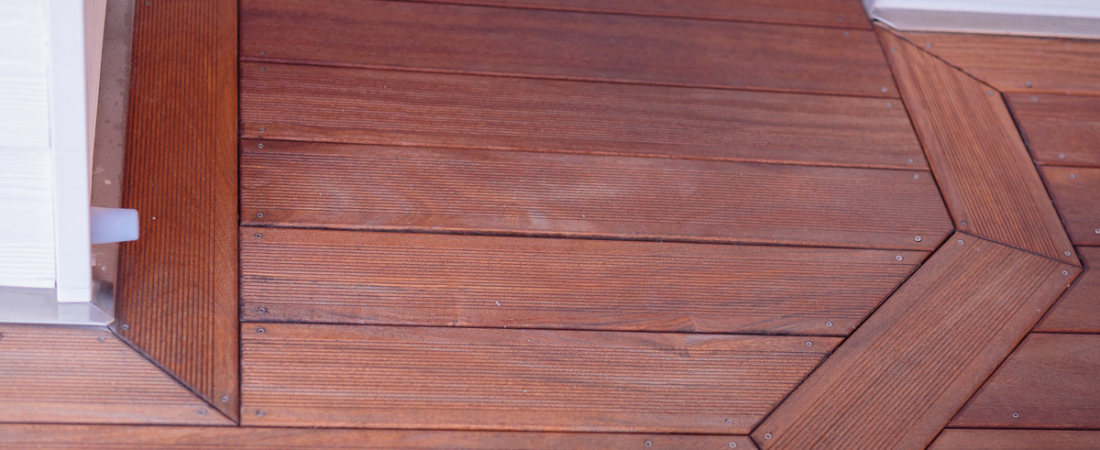 altan-1100x450.jpg